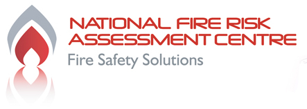 National Fire Risk Assessment Centre